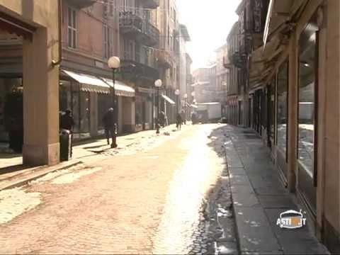 Notizie del Giorno Asti 9 Febbraio 2012