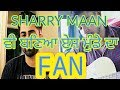 Reply to Sharry Mann | Hostel Song | Pankaj Choudhary | 2017