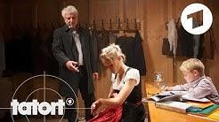 "Trailer: ""Die letzte Wiesn"" | Tatort"