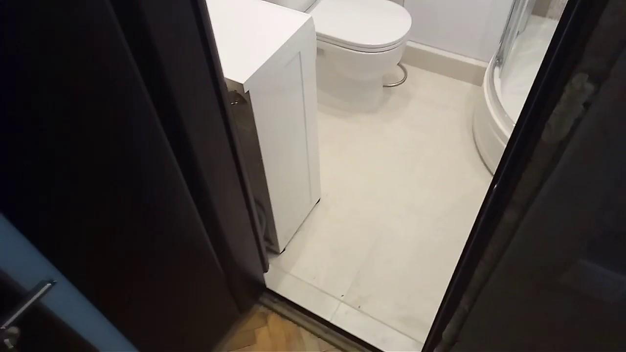 Купить ванную с душевой кабиной в минске, смотрите боксы и ванны с душевой панелью в каталоге сайта domostroi. By. ✓работа без выходных.