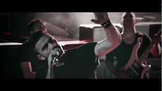 Смотреть клип Onirama - Δεν Υπάρχεις