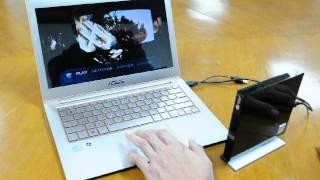 ASUS 6X Blu-ray Writer SBW-06C2X-U