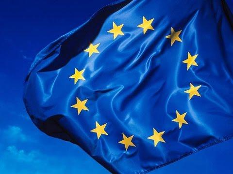 Thema Euro und Europa - Was deutsche Parteien ändern möchten