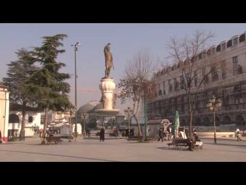 Frika e destabilitetit - Top Channel Albania - News - Lajme