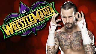 10 Biggest WWE Injustices