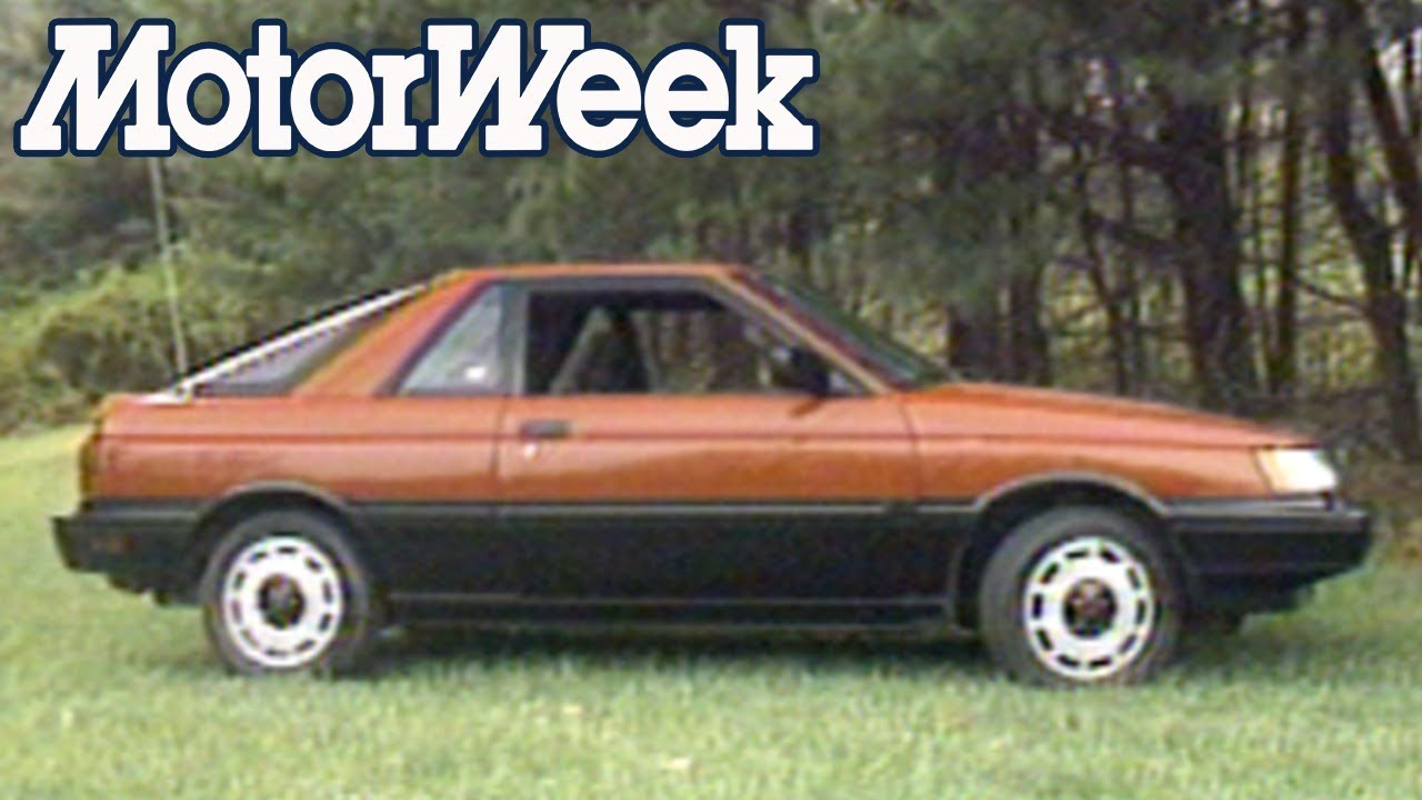1987 Nissan Sentra Se Retro Review Youtube That's why sentra nismo has exterior features that amplify style and performance. 1987 nissan sentra se retro review