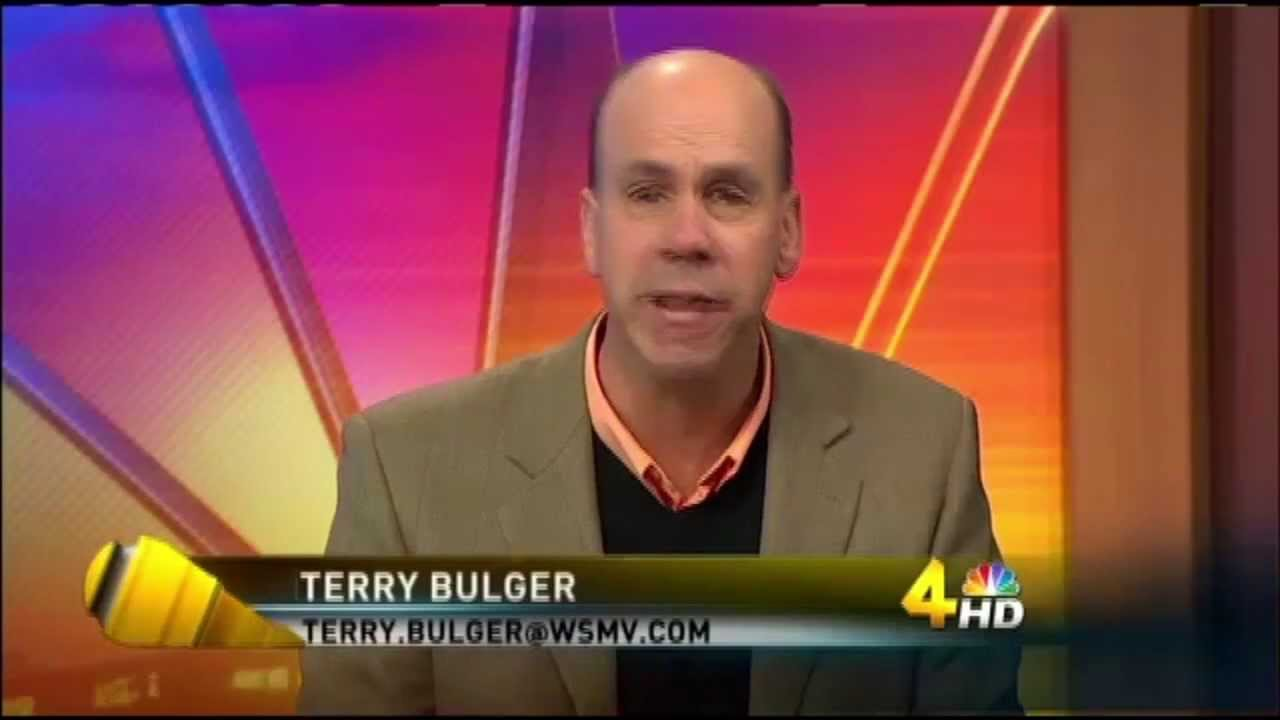 Bulgers Beat Linden Rolls Out Renewed Welcome Mat - WSMV Channel 4 Nashville