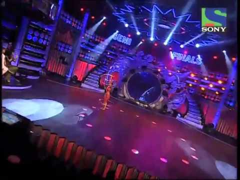 Episode 39 Clip 7   Entertainment Ke Liye Kuch Bhi Karega   Hindi Reality Show Show   Watch Video Online   VideoChaska com   Sony Entertainment Television   Sony TV India