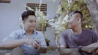 Video Lần Sau Cuối  Thái Vũ FAPtivi