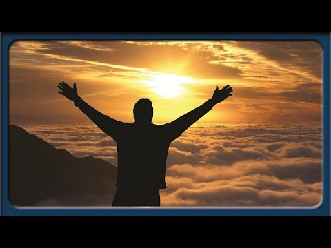 """Christ For The Nations 