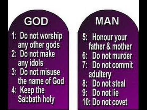Church Leaders Call for Better Observance of Sabbath Day - Church ...