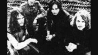 Percewood's Onagram - Leaders (No War No More)