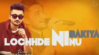 Brand banju Ravneet new song whatsapp status