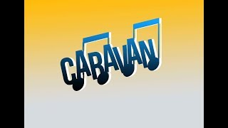 Trio Caravan - Latin Lounge Music