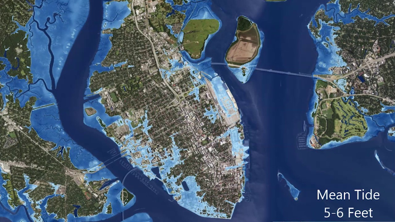 New study pinpoints sea rise hot spots, with Edisto and ... on map of kershaw, map of taylors, map of kingstree, map of mcclellanville, map of latta, map of aynor, map of ridgeville, map of lodge, map of robert trent jones trail, map of west columbia, map of blackville, map of charleston, map of summerton, map of the greenbrier, map of holly hill, map of hemingway, map of bandon dunes, map of travelers rest, map of easley, map of pamplico,