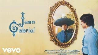 Juan Gabriel Se Me Olvido Otra Vez Lyrics Genius Lyrics