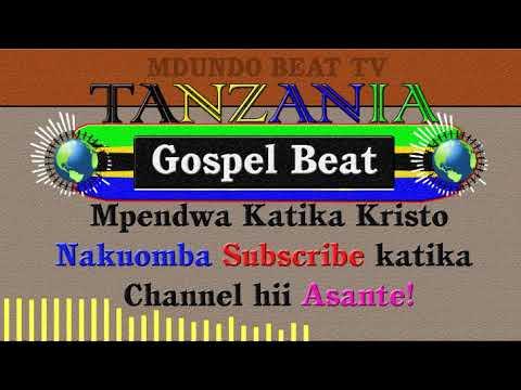 Download Beat za kwaya za kisasa Mpya   Gospel Instrumentals   Best latest 7