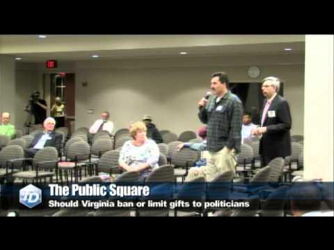 Public Square 1008
