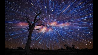 Кометы, метеориты, метеоры. Самое интересное для детей и взрослых