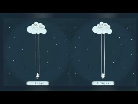 MuM - I Think (Feat. 지예 Z.Ye)