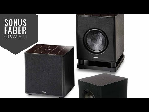 new-sonus-faber-gravis-iii-subwoofer-unveiled-with-app-control-ability