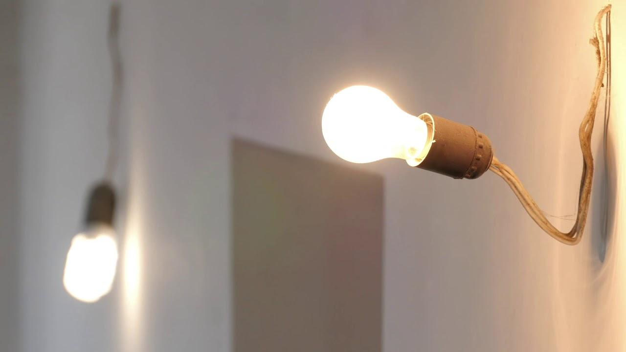 בדרך לכללים חדשים בעניין ניתוקי חשמל: יותר טוב, אבל לא מספיק