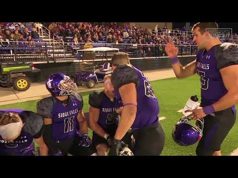 Northern State University vs. University of Sioux Falls Preview 9/8/17