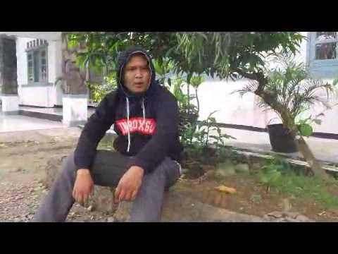 Wani Piro - 1/2 Rapper #KontesVideo76