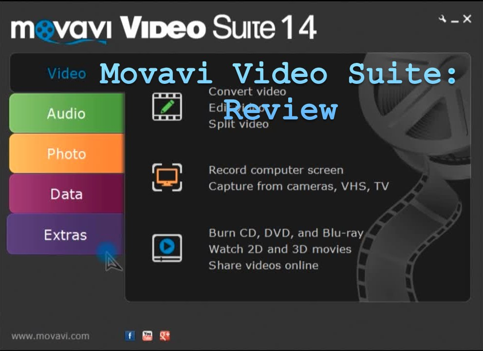movavi video studio serial key