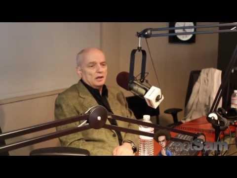 David Chase Finally Explains The Sopranos Pine Barrens Episode