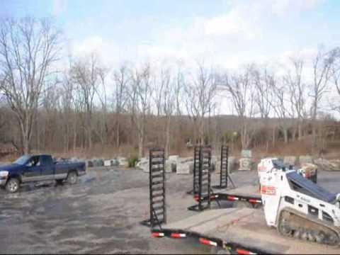 XXX Equipment and trailers Wanted for trade or barter  In Bucks County