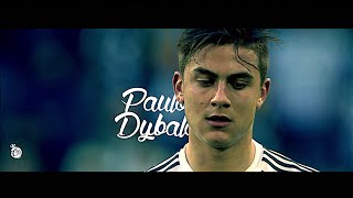 Paulo Dybala 2015/16 - Goals & Skills