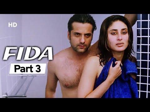 Fida - Movie