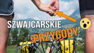Baixar Szwajcarskie hardkorowe podjazdy i przeganianie mgły! 🚴♀️🚴♂️💨💨