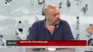 Ahmet Mümtaz Taylan:
