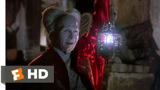 Bram Stoker's Dracula (1992) - I Never Drink Wine (2/8) | Movieclips