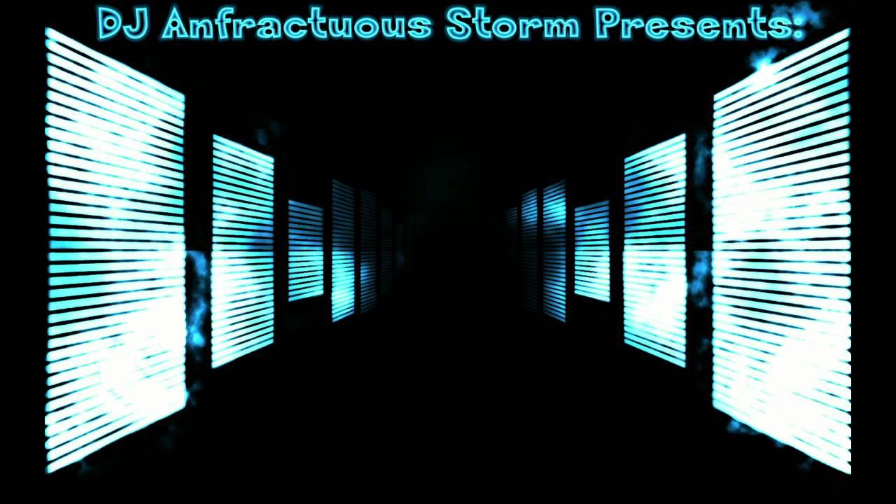 T Pain   Hey Baby (Drop It To The Floor) (DJ Anfractuous Storm Dubstep  Remix)   YouTube