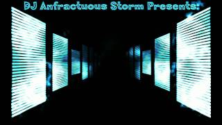 Pitbull ft. T-Pain - Hey Baby (Drop it to the floor) (DJ Anfractuous Storm Dubstep Remix)