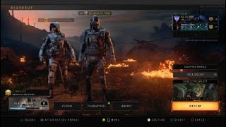 Call of Duty®: Black Ops 4_20190603142921