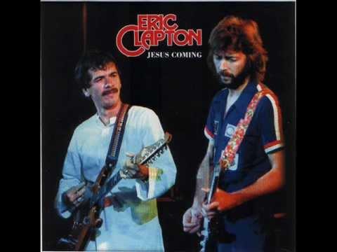 Eric Clapton-03-Knocking on Heavens Door-Live 14-8-1975
