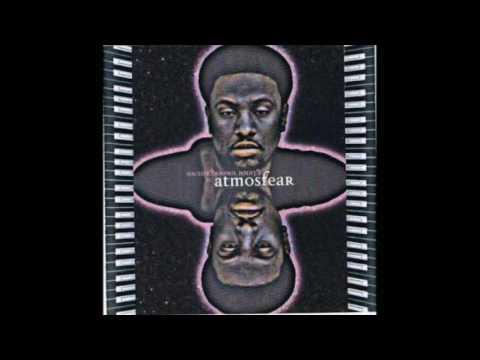 Glenn Underground - Atmosfear (Full Album)