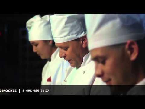 Пирог из слоёного теста с капустой - Рецепт Бабушки Эммыиз YouTube · Длительность: 4 мин11 с