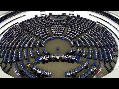 Uganda must drop Bobi Wine treason charge, respect parliament: EU
