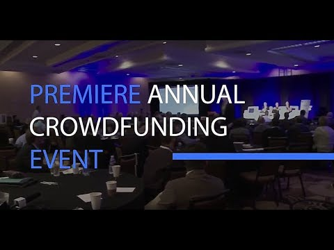 CrowdConverge 2018 - Promo Video