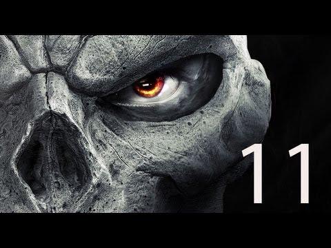 darksiders-2---gameplay-walkthrough---part-11-(x360/pc/ps3)-hd