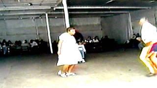 potrerillos jalisco, dia del charro. 14/Sep/2000