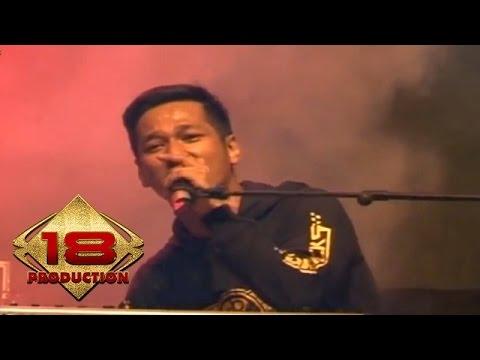Five Minutes - Selamat Tinggal (Live Konser Bandung 1 Februari 2014)
