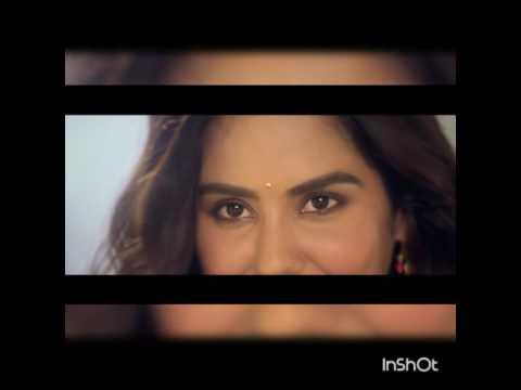Mini cooper! Nikka Zaildar! 2016 latest Punjabi songs!