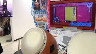 player:ちょむたん プレイ回数2回で☆10フルコン出来たのは初めてかな? 今回紹介するアニメ...