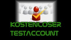 Kostenloser Premiumize.me Testaccount (Multi Filehoster für Uploaded, Share Online, Netload usw.)